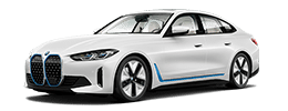 BMW i4 Model klein.png