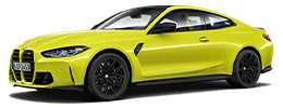 m4 coupe klein.png