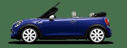 MINI cabrio.png