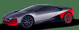 VISION M NEXT transparant-klein-2020.png