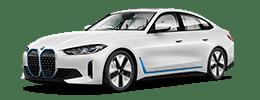 BMW i4 Model klein.png