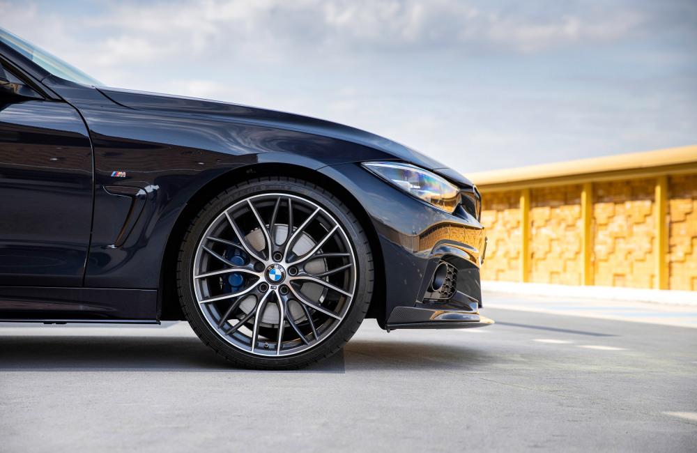 BMW4GC-MPP-ericvanvuuren-21.jpg
