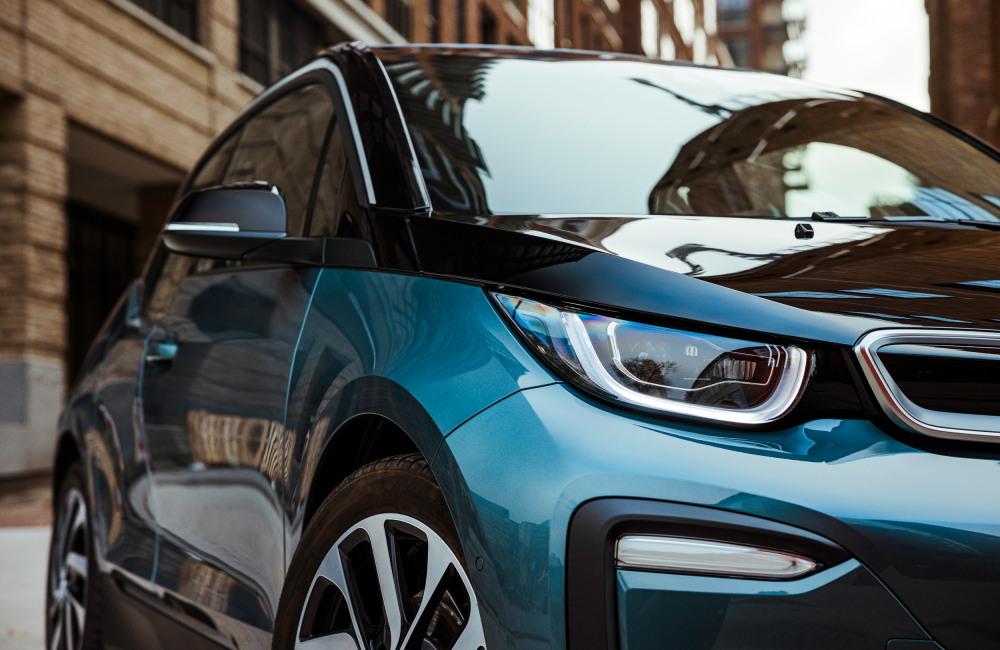 BMWi3-ericvanvuuren-12.jpg