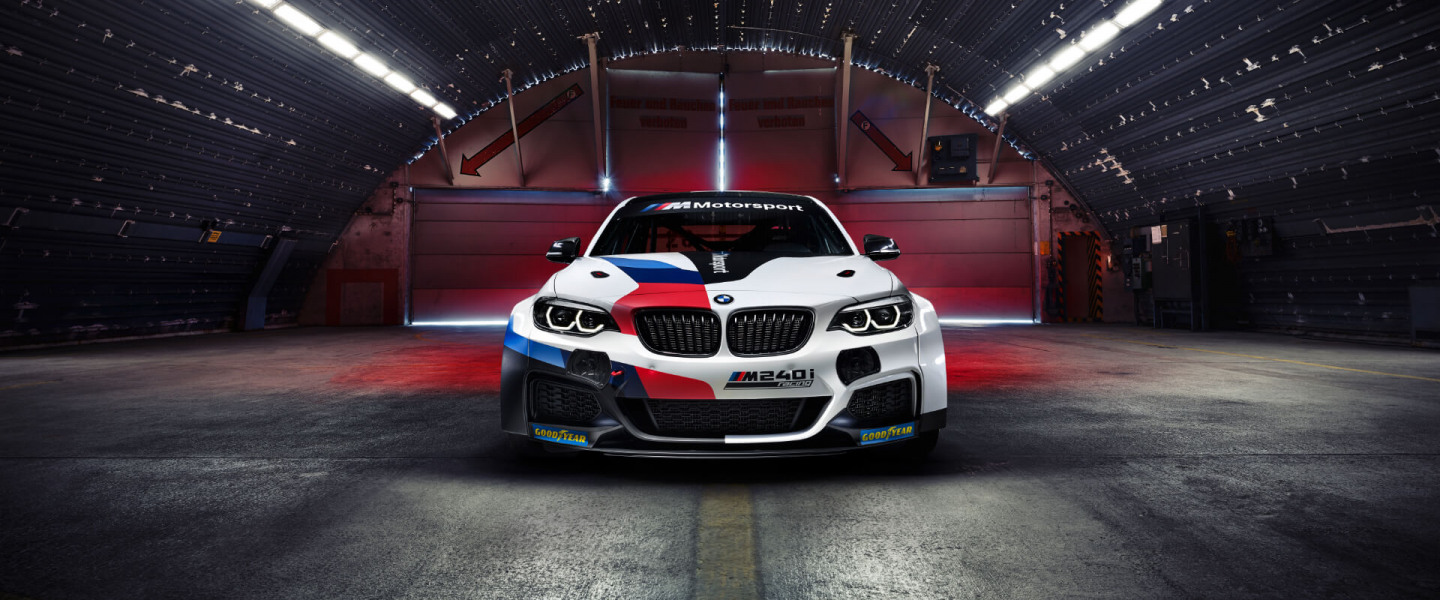 bmw-m240i-racing-front