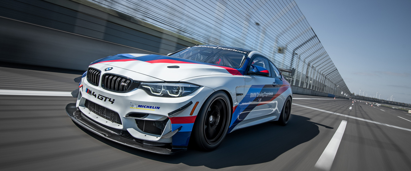 BMW-M-Race-Track-GT-Training-Level-2-2560x896