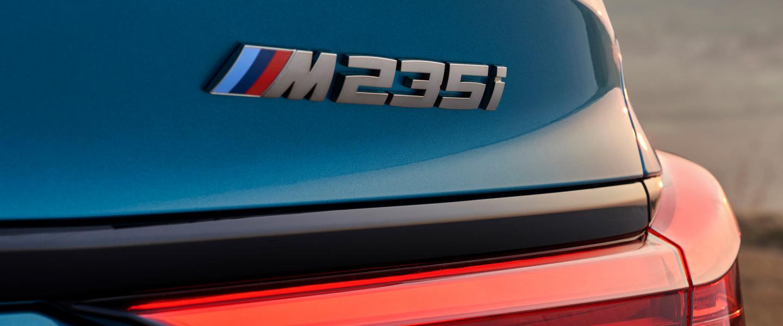 M235igrancoupe.jpg