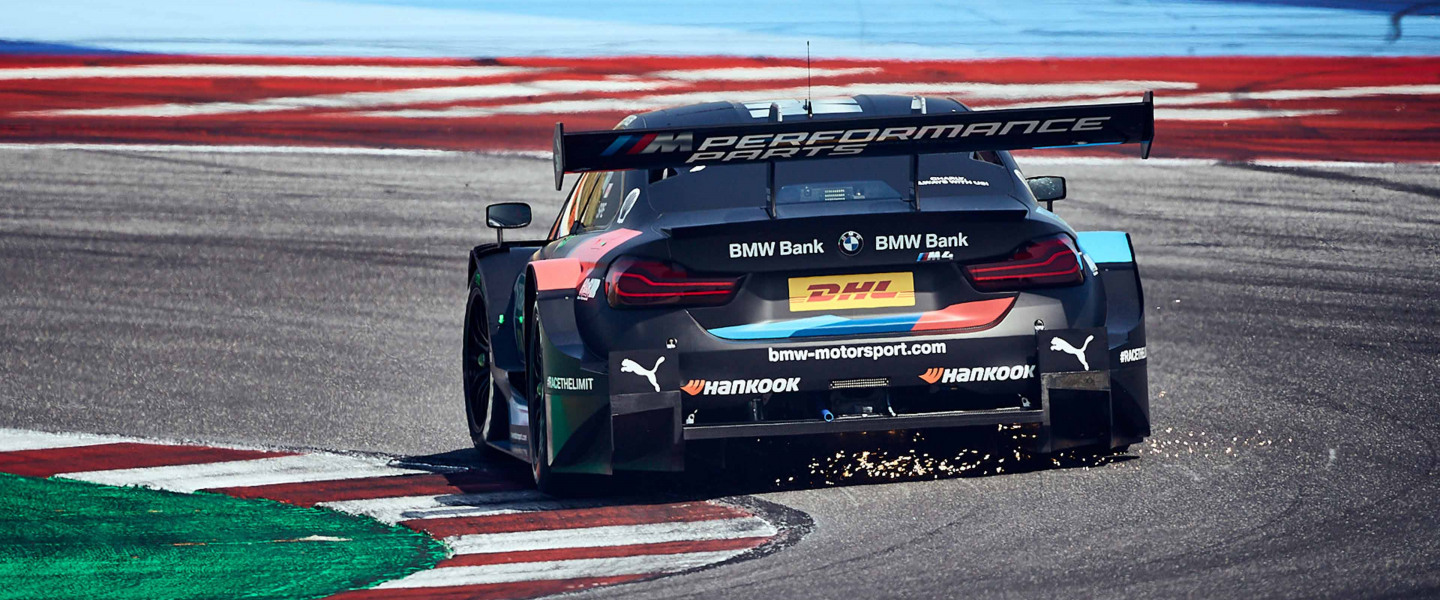 _content_dam_bmw_marketBMWSPORTS_bmw-motorsport_com_assets_fascination_wallpaper_2019_bmw-m4-dtm-misano-2019-wallpaper