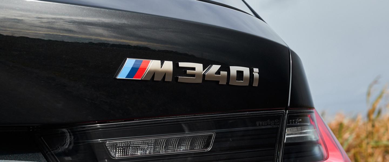 m340i.jpg