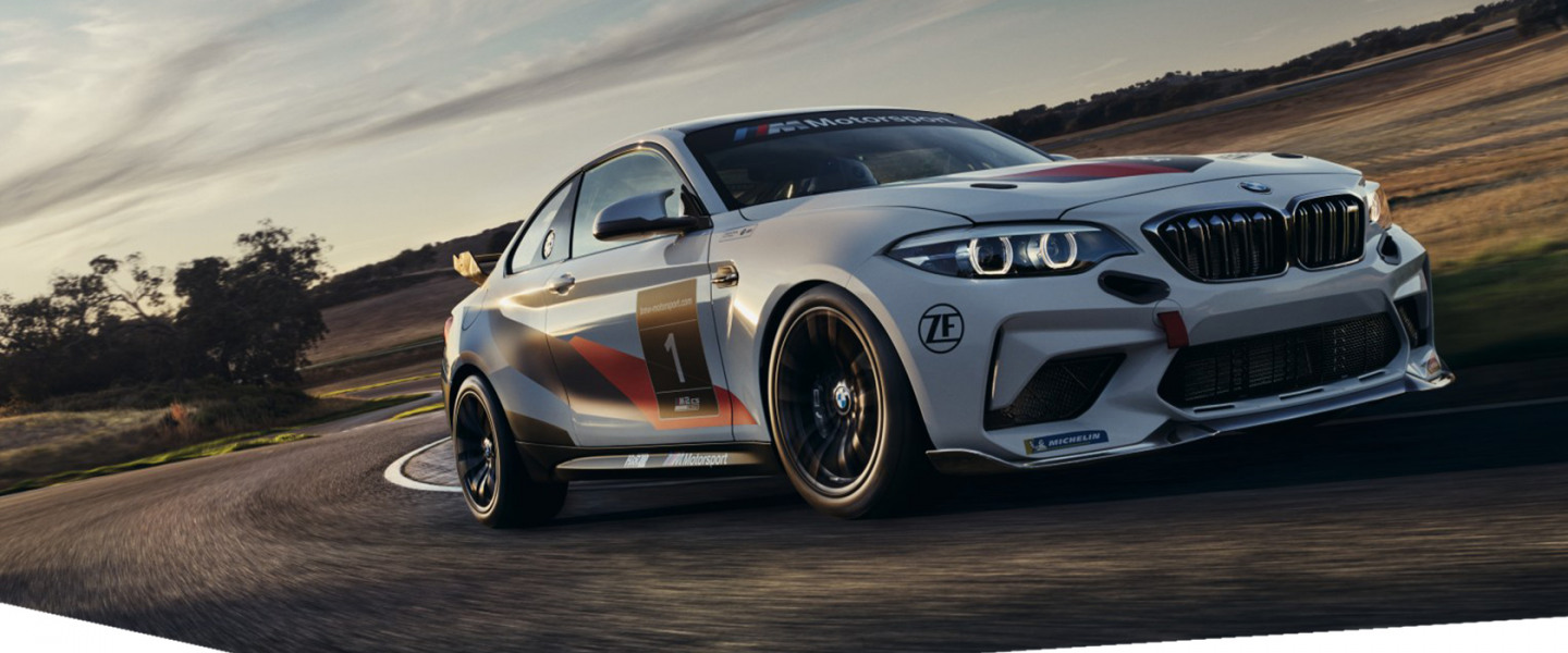 bmw-m2-cs-racing-stage