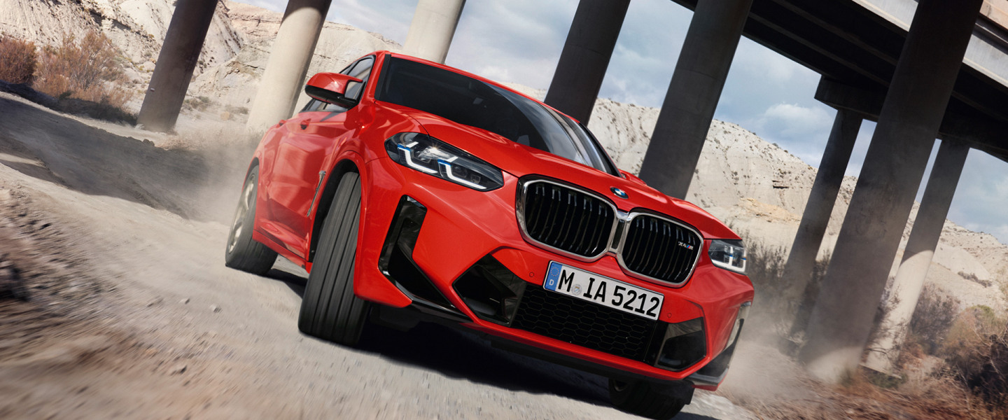 bmw-x4-m-automobiles-onepager-gallery-x4-m-core-wallpaper-01.jpg