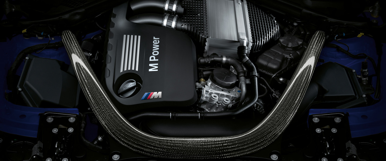 bmw-m4-series-cabriolet-inspire-highlight-desktop-01.jpg
