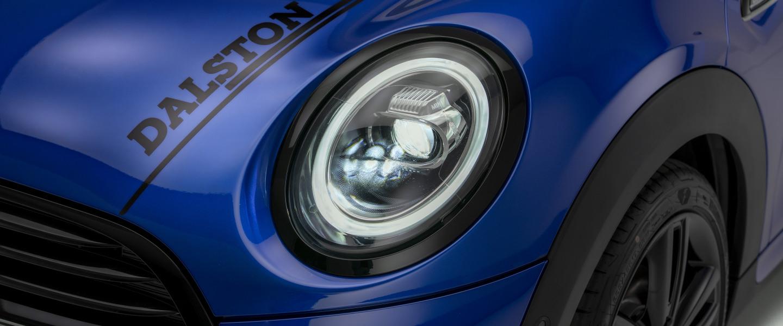 MINI-Dalston-3 deurs koplamp V2.jpg