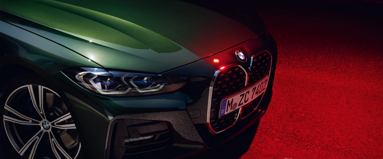bmw-4-series-convertible-highlight-desktop-01.jpg