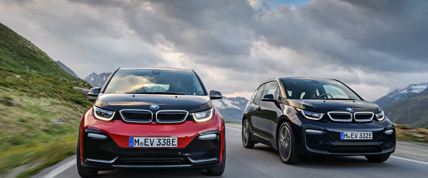 P90273580_highRes_the-new-bmw-i3-and-t.jpg