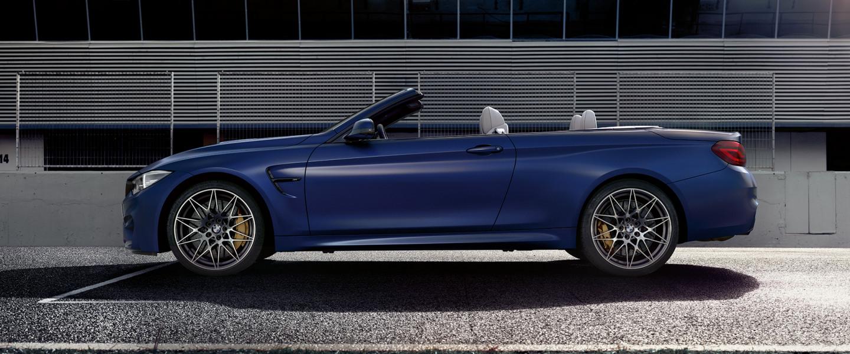 bmw-m4-series-cabriolet-inspire-mg-exterior-interior-desktop-03.jpg