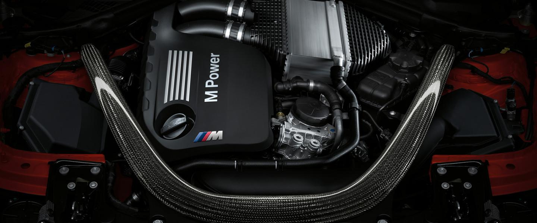 bmw-m4-series-coupe-inspire-highlight-desktop-01.jpg