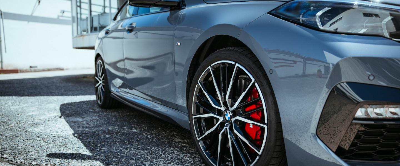 BMW220igrancoupe-36.jpg