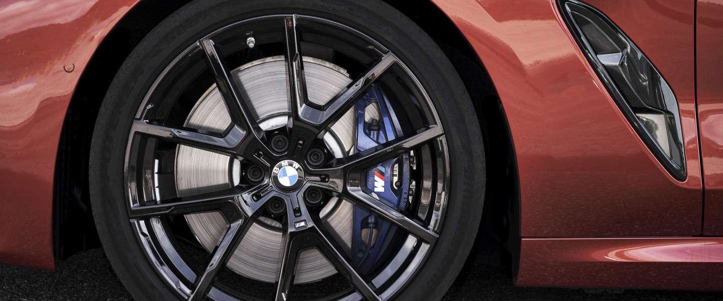 P90328074_highRes_the-new-bmw-m850i-xd.jpg