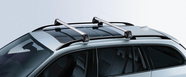82710421041 BMW X6 Dakdrager - Ekris BMW Webshop.jpg