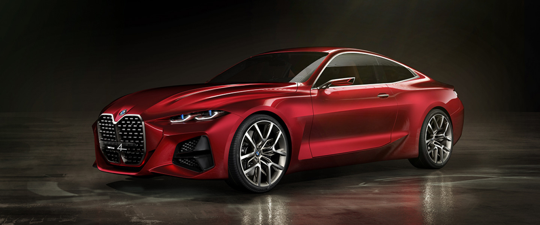 bmw-4series-coupe-cv-inspire-sd-silhouette-01.jpg