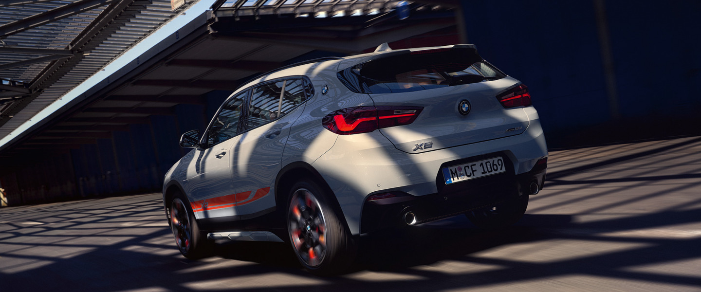 bmw-x-series-x2-highlights-highlights-03-desktop.jpg