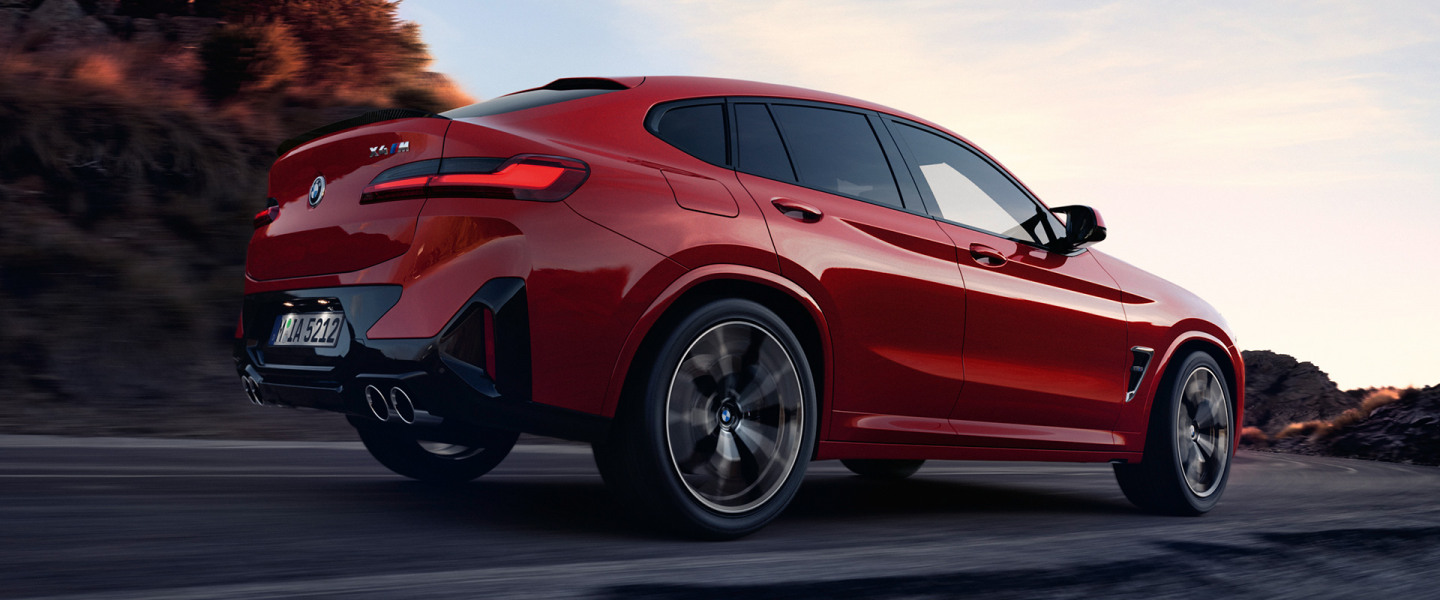 bmw-x4-m-automobiles-onepager-gallery-x4-m-core-wallpaper-04.jpg