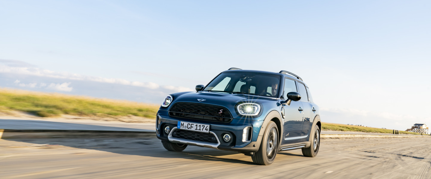 BF_MINI_Countryman_Boardwalk_102020_00005.jpg