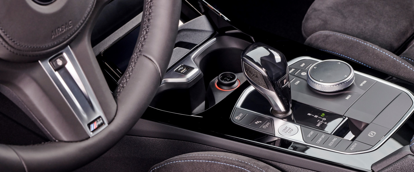P90359127_highRes_the-all-new-bmw-1-se.jpg