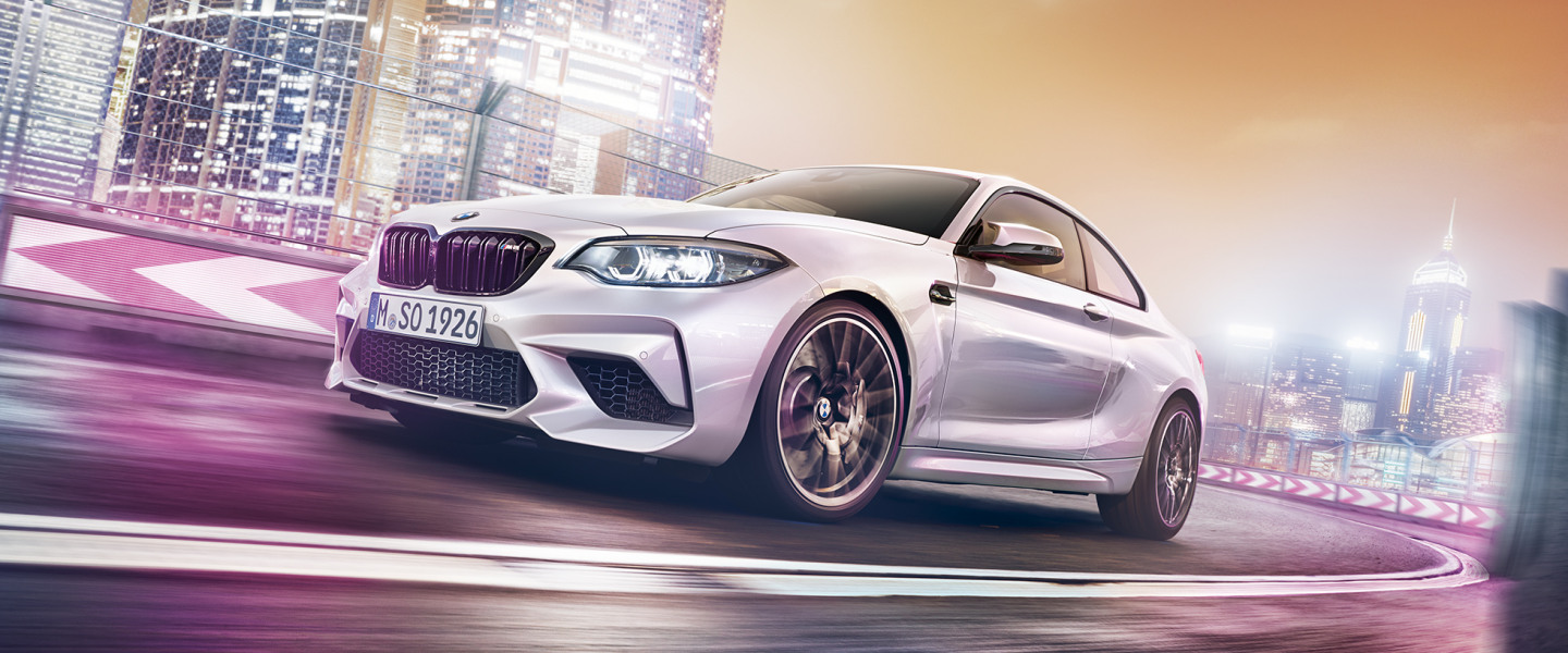 bmw-m2-competition-highlights-highlight-m2-competition-desktop-03.jpg