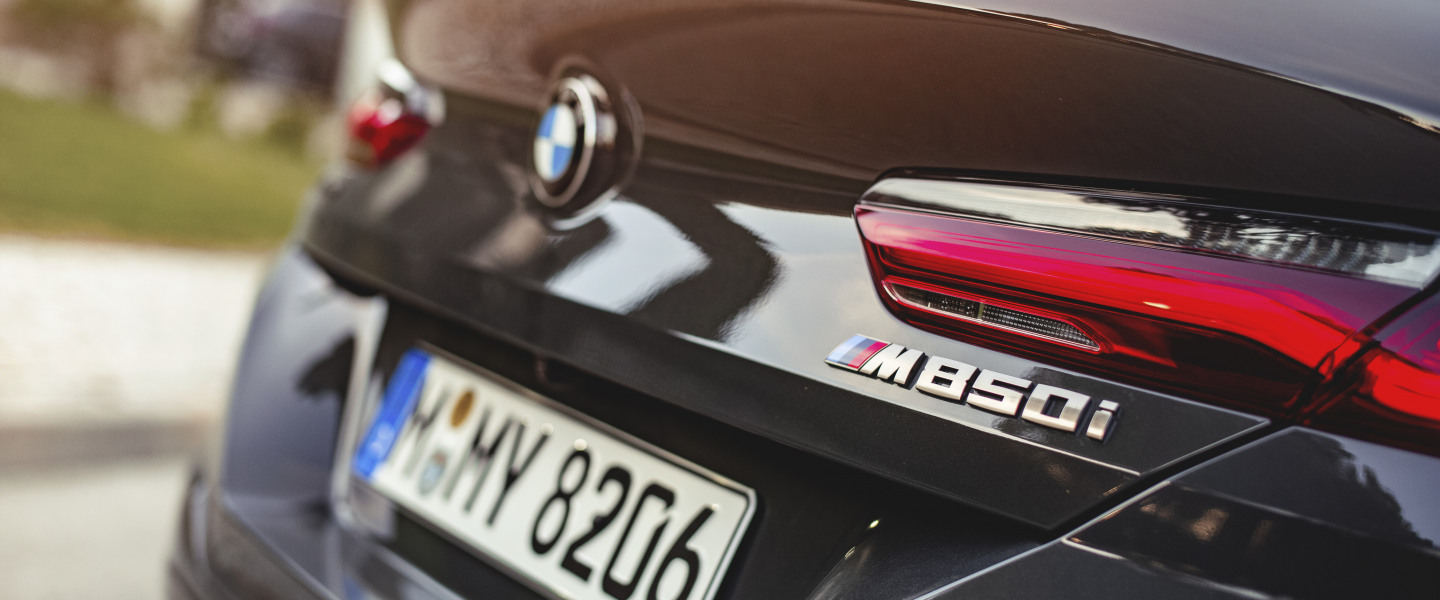 P90343971_highRes_the-new-bmw-m850i-xd.jpg