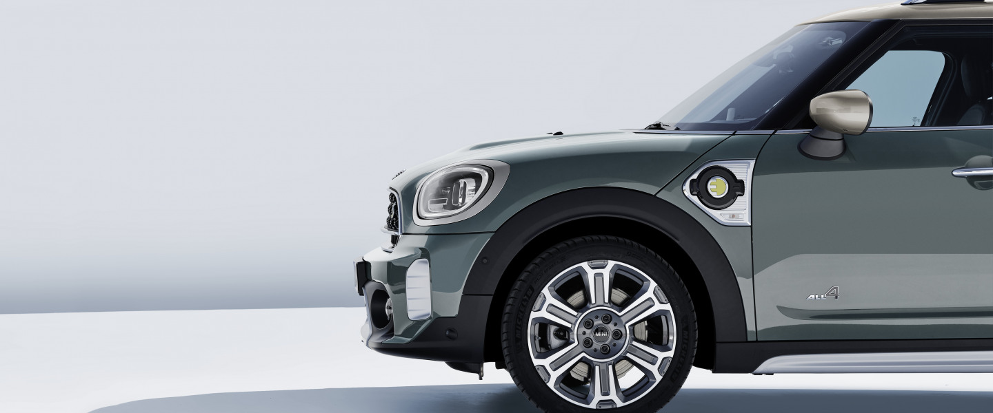 P90390339_highRes_mini-countryman-neut.jpg