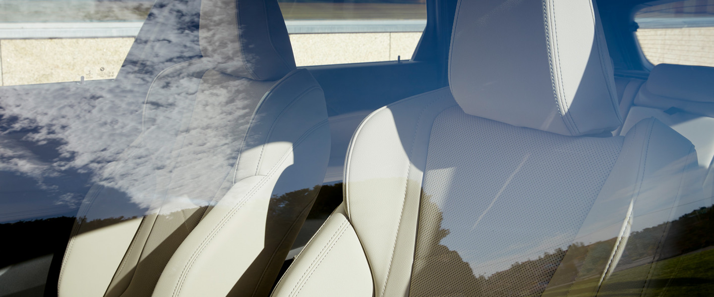 bmw-2-series-active-tourer-onepager-mc-interior-03.jpg