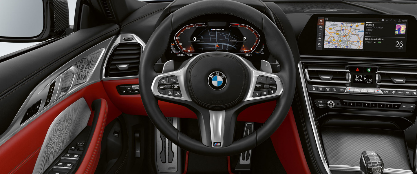 bmw-8series-convertible-inform-lines-01-desktop-tablet-01.jpg