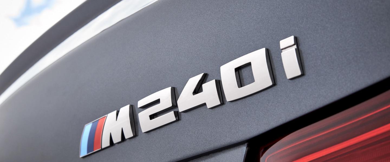 P90270072_highRes_the-new-bmw-2-series.jpg