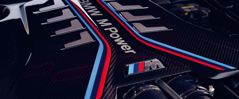 bmw-5-series-sedan-m-highlights-highlight-m5-competition-desktop-01.jpg