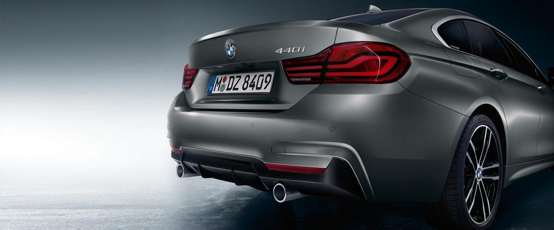 bmw-4-series-gran-coupe-inspire-mg-exterior-interior-design-desktop-05.jpg