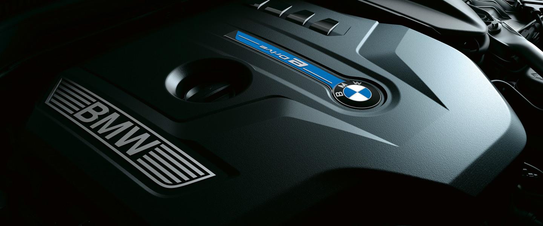 bmw-5-series-sedan-highlights-highlight-desktop-03.jpg