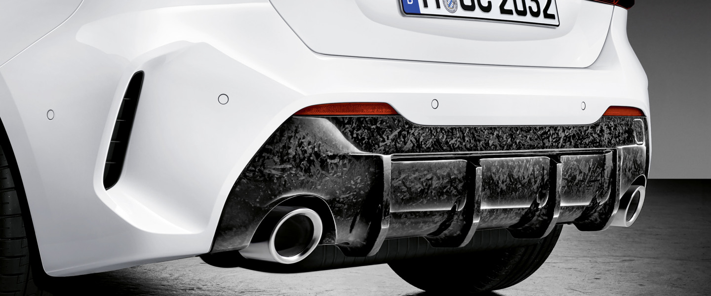 P90350990_highRes_the-all-new-bmw-1-se.jpg