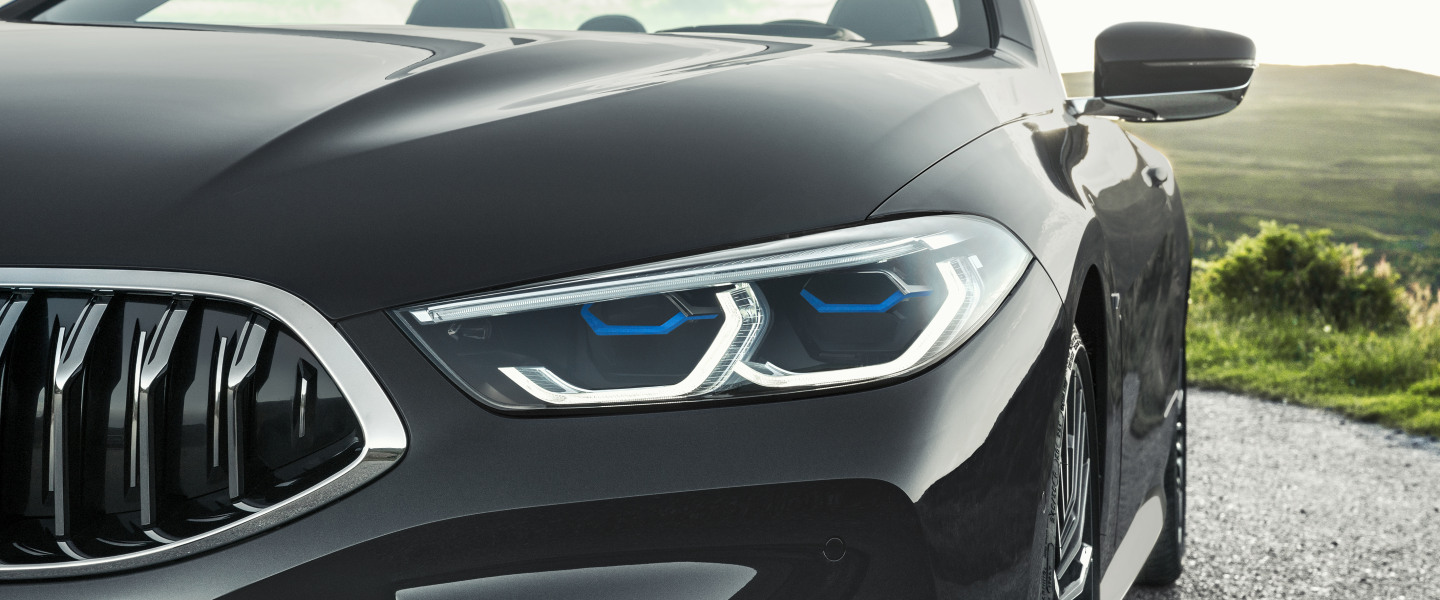 P90327635_highRes_the-new-bmw-8-series.jpg