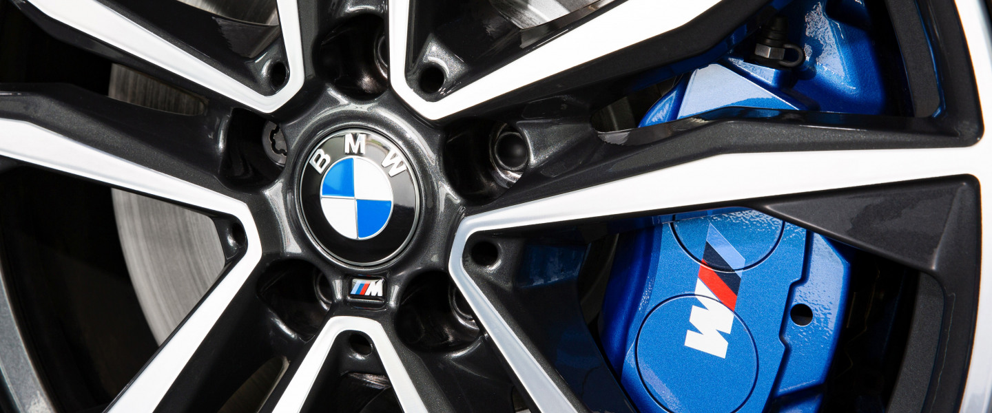 P90349319_highRes_the-new-bmw-x2-m35i-.jpg