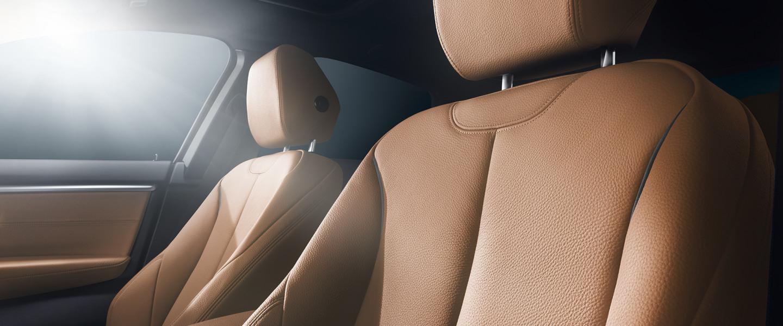bmw-4-series-gran-coupe-inspire-mg-exterior-interior-design-desktop-04.jpg