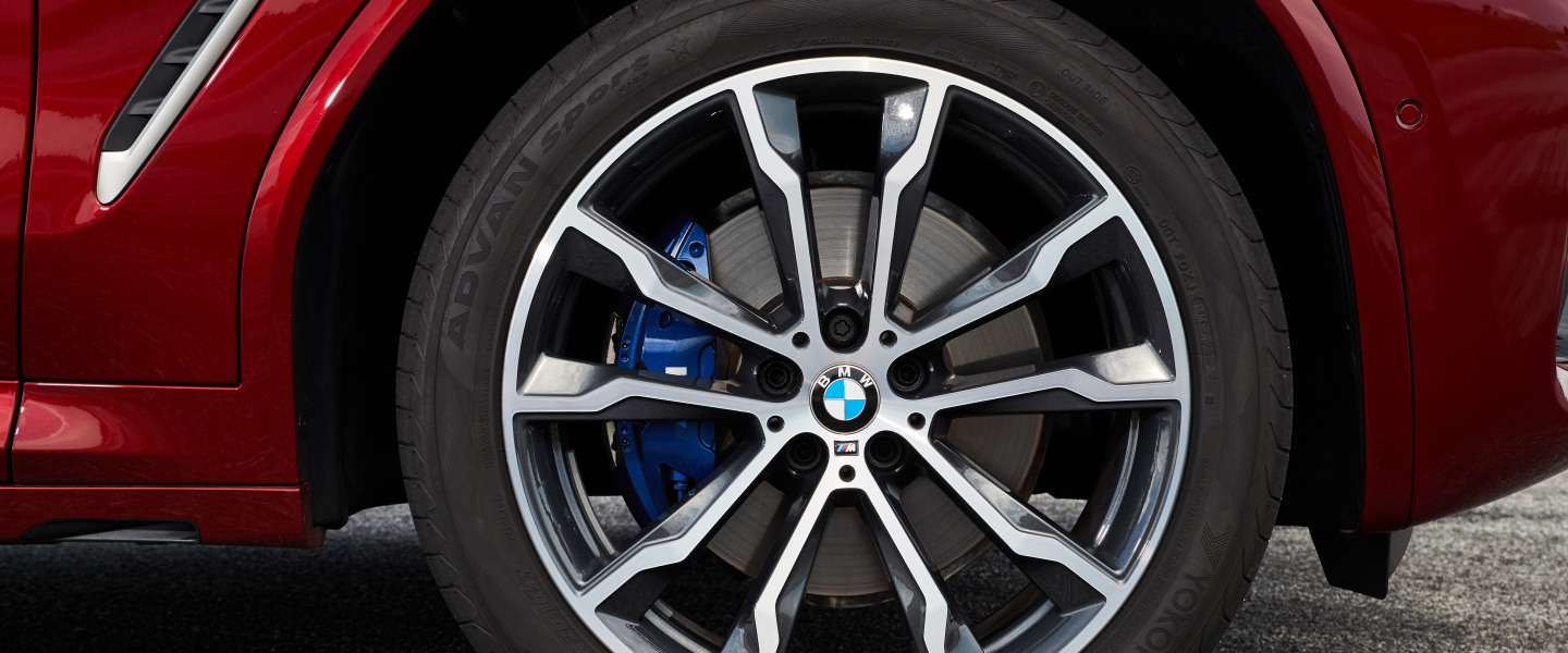 P90311096_highRes_the-new-bmw-x4-m40d-.jpg