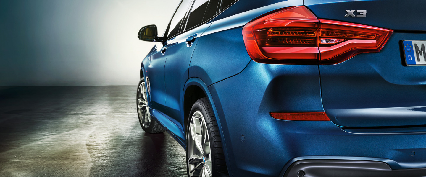 bmw-x3-inspire-mg-exterior-interior-design-desktop-04.jpg