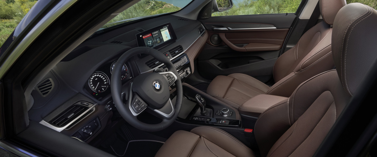 P90350964_highRes_the-new-bmw-x1-inter.jpg