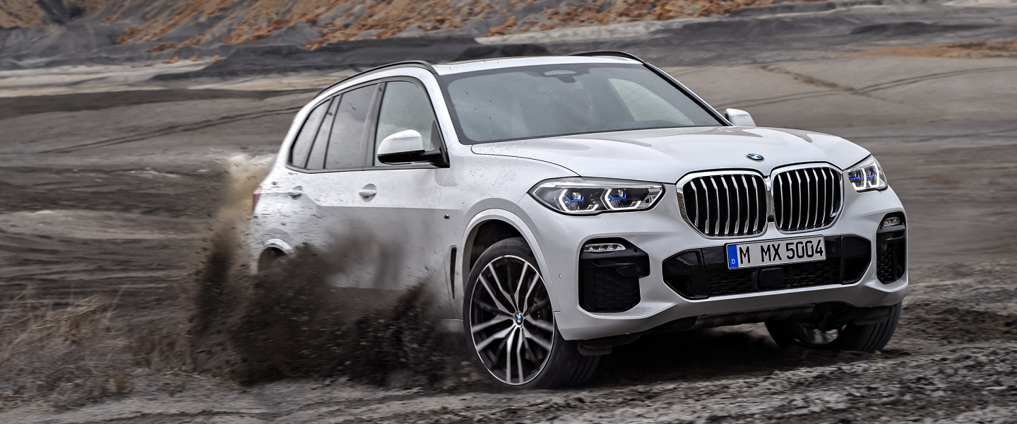 bmw x5 modder 2.jpg
