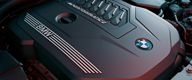 bmw-4-series-m440i-coupe-highlights-highlight-desktop-01.jpg