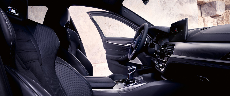 bmw-5-series-sedan-m-highlights-mg-m5-competition-desktop-08.jpg
