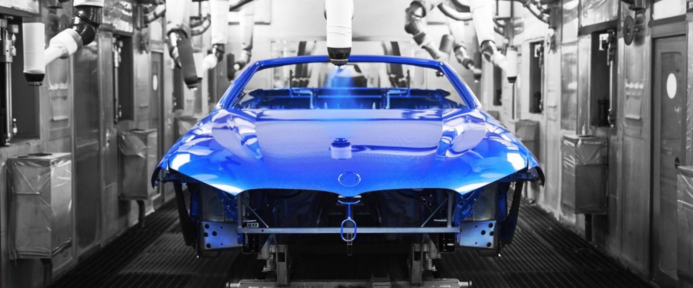 bmw-8-serie-productielijn-2.jpg