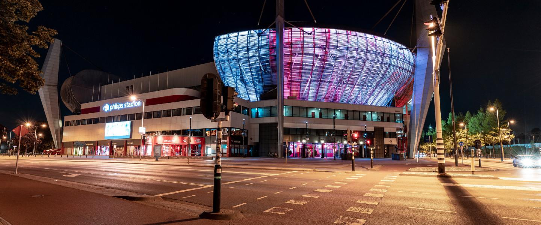 Eindhoven 9.jpg