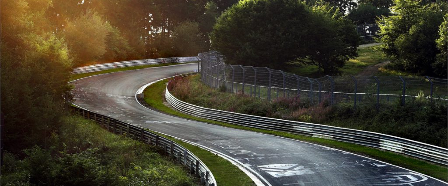 nurburgring-wallpaper-1024x685